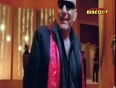 firoz khan video