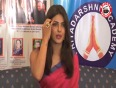 priyadarshini video