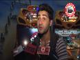 daksha sheth video