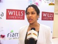 masaba gupta video