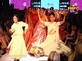 anita dongre video