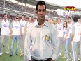 ipl team kings xi punjab video
