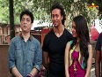 sajid nadiadwala video