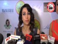 karisma kapoor video