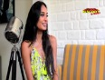 actress lisa haydon video