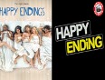 happys endings video