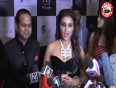 india international jewellery week video