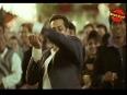 telugu and hindi video