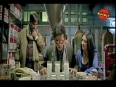 manish pandey video