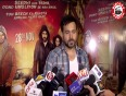 karan johars dharma productions video