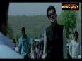 satyagraha video