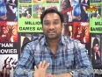 master saleem video