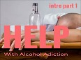 alcohol video