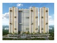 kandivali west video