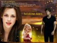 twilight saga video
