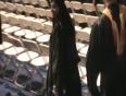 new york university video