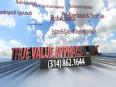 tri valley video