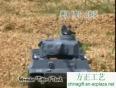 auto china video
