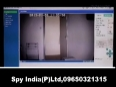 hd ips video