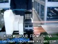 rachel cooper video