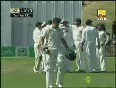 new zealander ross taylor video