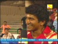 kkr rcb video