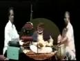 haneefa video