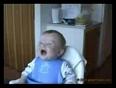 hahaha video
