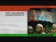spirited india video