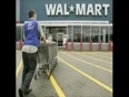 wallmart video