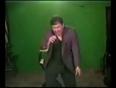 borel video