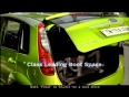 new ford figo video
