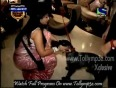 gauri tonk video