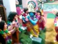 janmashthmi video
