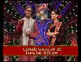 rakshanda khan video