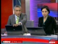 justice mittal video