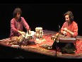 ustad zakir hussain video