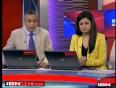 prime minister dr manmohan singh video