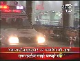 delhi airport video