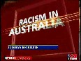 against australia video