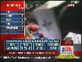 punjab bjp video