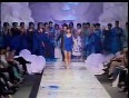 will lifestyle india fashion week video