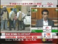 milind deora video