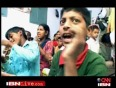 bhopal gas tragedy video