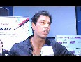 anoop soni video