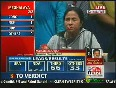 mamta bannerjee video
