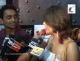 bhenji video