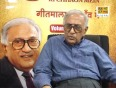 ameen sayani video