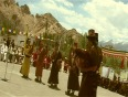 leh ladakh video