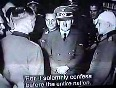 adolf hitler video